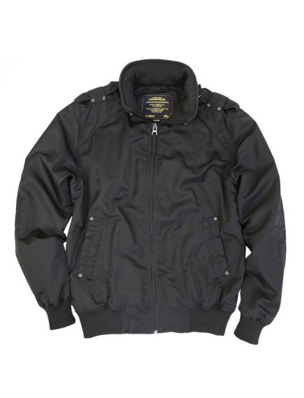 Мужская куртка Alpha Industries Slavin Jacket