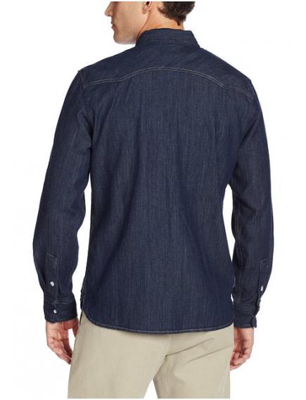 Levis Mens Carlo Shirt
