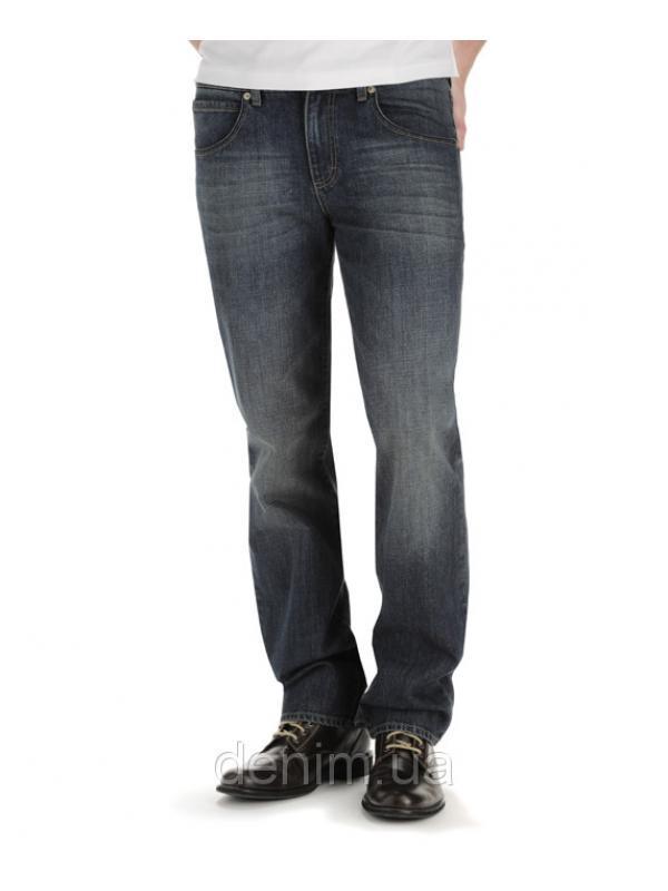 Джинсы  Lee MODERN SERIES STRAIGHT LEG JEAN 2013621