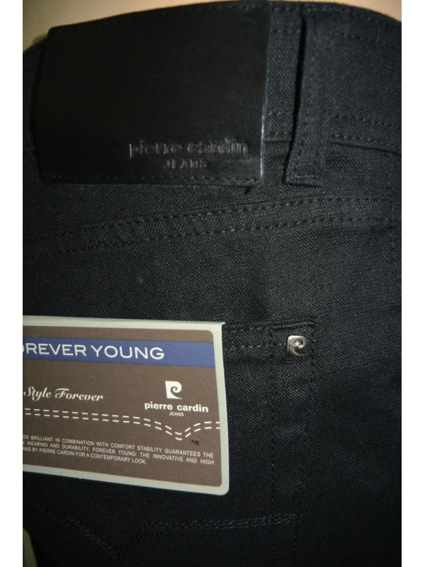 Льняные джинсы Pierre Cardin FA290 NEW