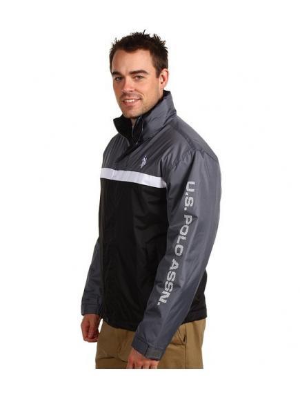 Куртка U.S.POLO ASSN.10-8918-p2