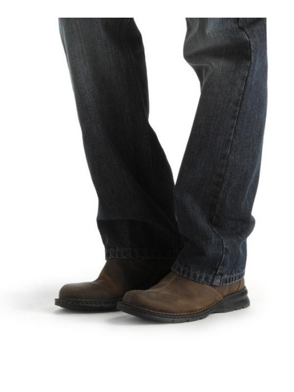 Джинсы Lee Premium Select Regular Straight Leg Jean 200-1911 sale