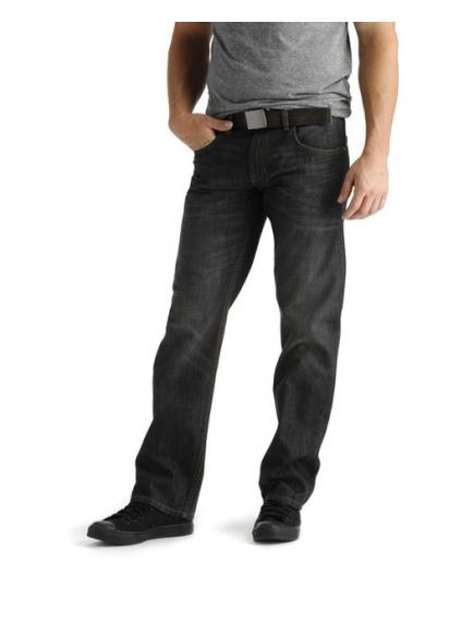 Джинсы Lee Dungaree Vintage Slim Jean 201-2820 sale