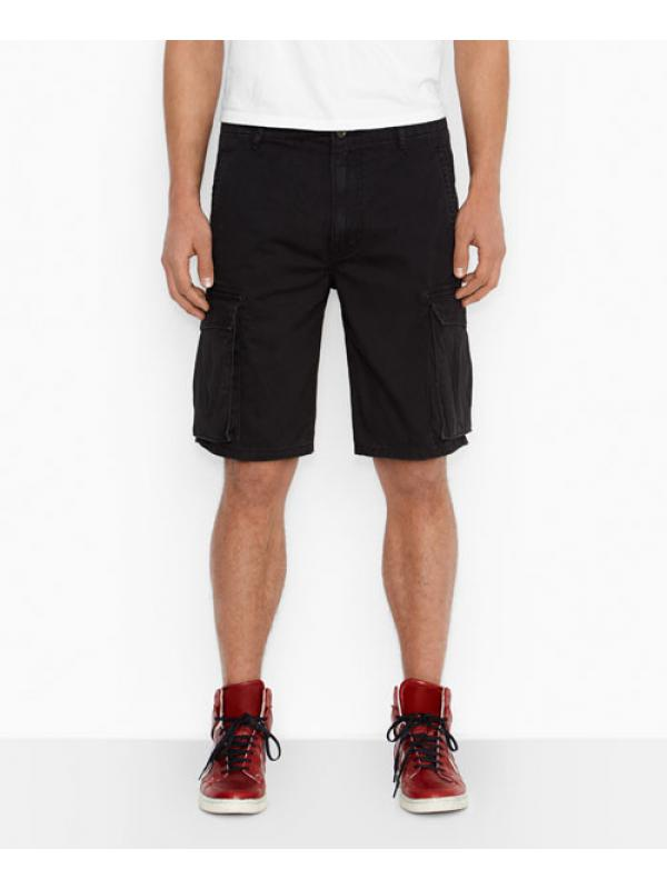Шорты Levis Ace Cargo Shorts