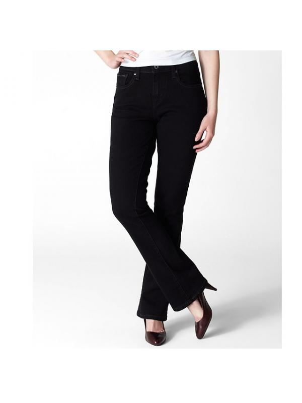 Женские джинсы Levis Womens 515 Boot Cut Jean — 155160062