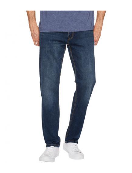 Мужские джинсы LEVIS 502™ Regular Taper Fit Stretch Jeans Panda