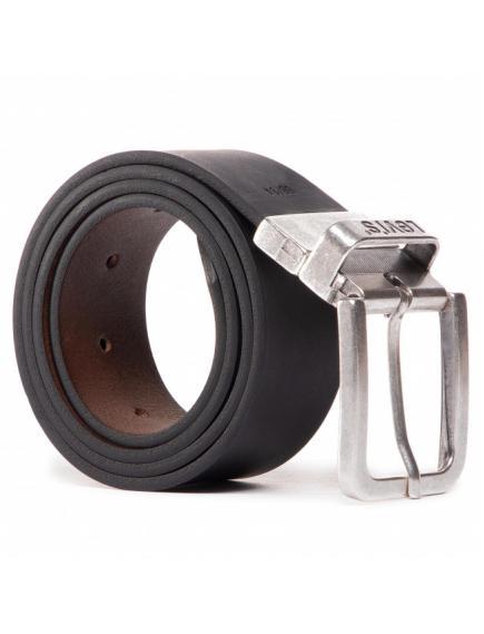 Ремень Levis  Reversible Belt 77134-2086