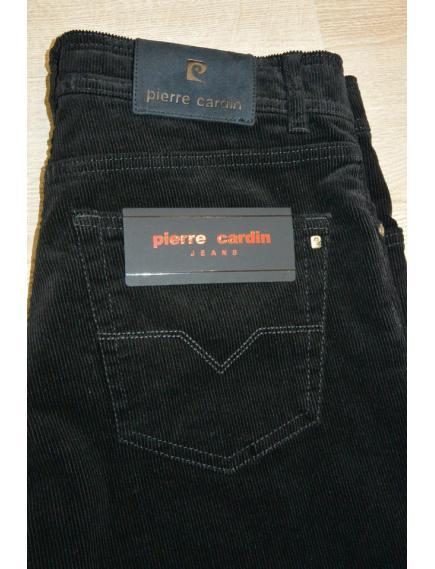 Вельветовые джинсы Pierre Cardin 100548