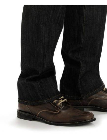 Джинсы  Lee MODERN SERIES STRAIGHT LEG JEAN 2013634