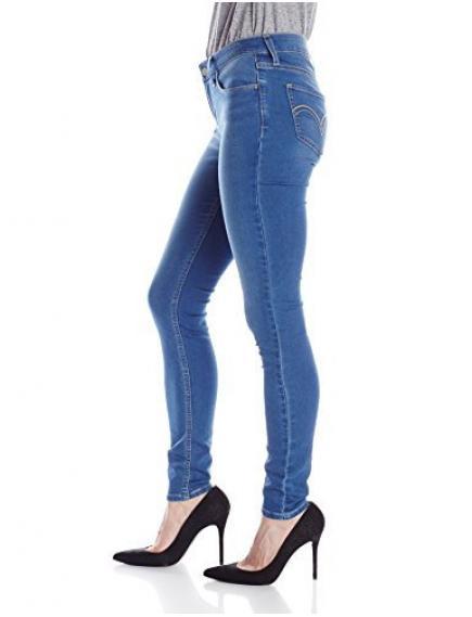 Женские джинсы Levis 535™ Leggings 119970255