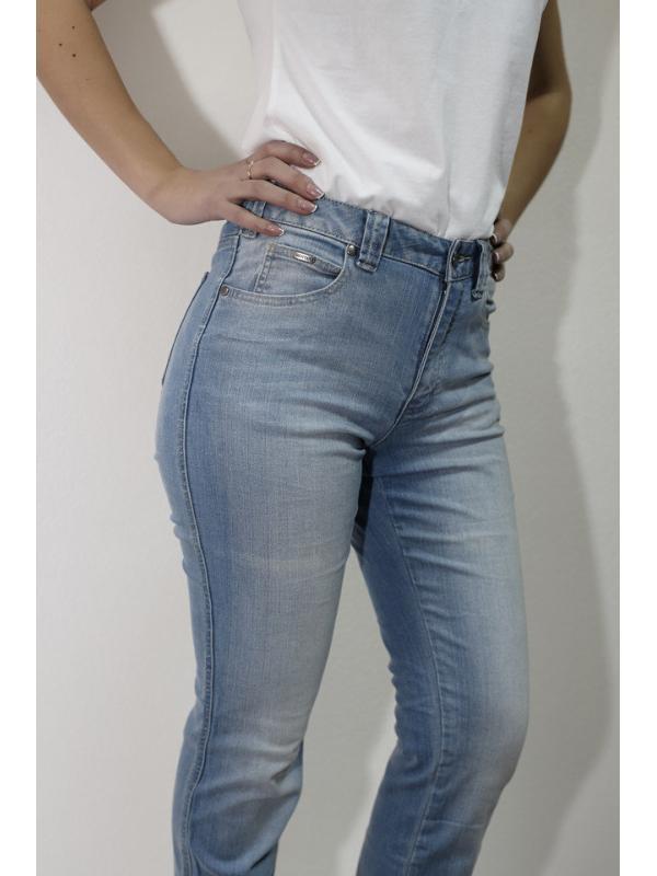 Женские джинсы Montana 10759