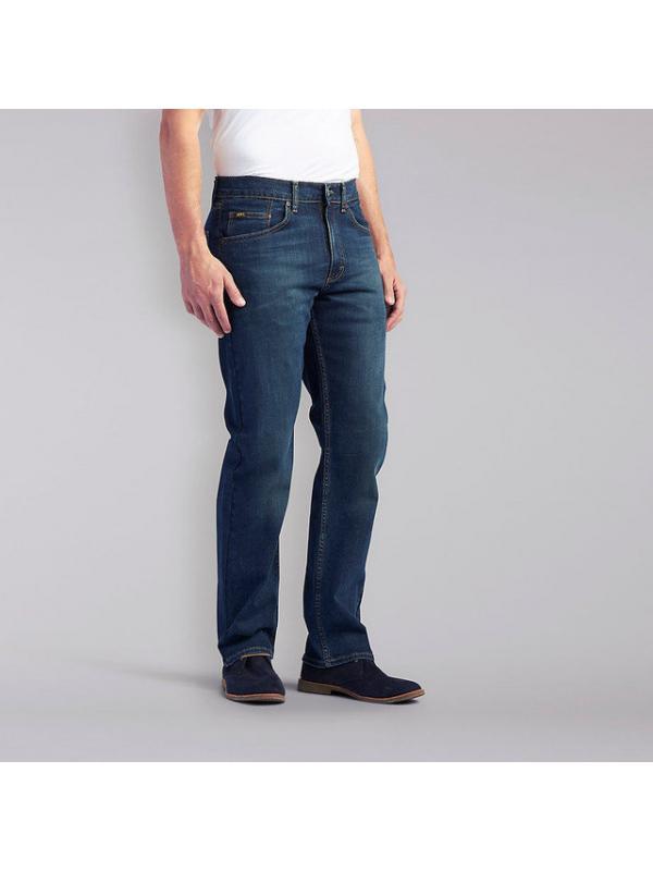 Джинсы Lee Premium Classic Straight Leg Jean 2001453